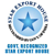 Star Export House Certified